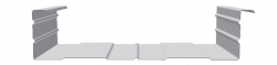 M 145-600
