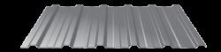 M 20KD-210