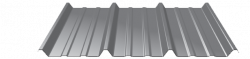 M 40-333