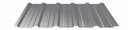 M20-210
